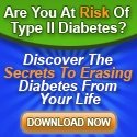 diabetes the kitchen cabinet cure