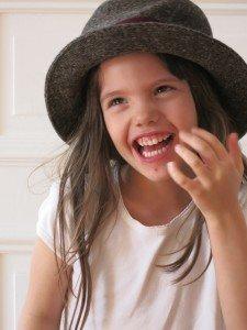 laugh girl2