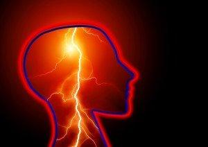 prevent a stroke