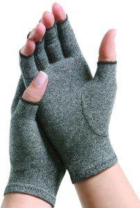 Rheumatoid Arthritis Gloves