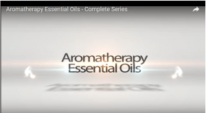 Aromatherapy_Essential_Oils_-_Complete_Series
