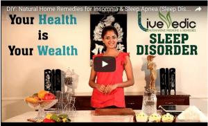DIY__Natural_Home_Remedies_for_Insomnia_&_Sleep_Apnea