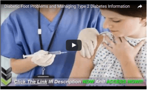 Diabetic_Foot_Problems_and_Managing_Type_2_Diabetes