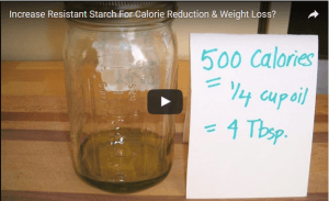 Increase_Resistant_Starch_For_Calorie_Reduction