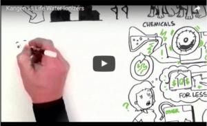Kangen_vs_Life_Water_Ionizers