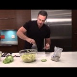 Fermented Foods: Easy DIY Sauerkraut – with Dr. Brent