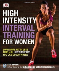 high-intensity-interval-training-for-women