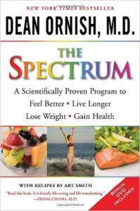the-spectrum-a-scientifically-proven-program-to-feel-better-live-longer-lose-weight