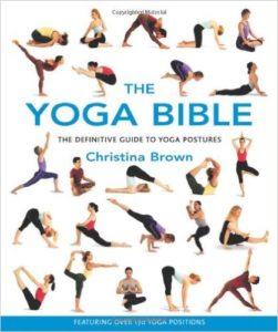 the-yoga-bible