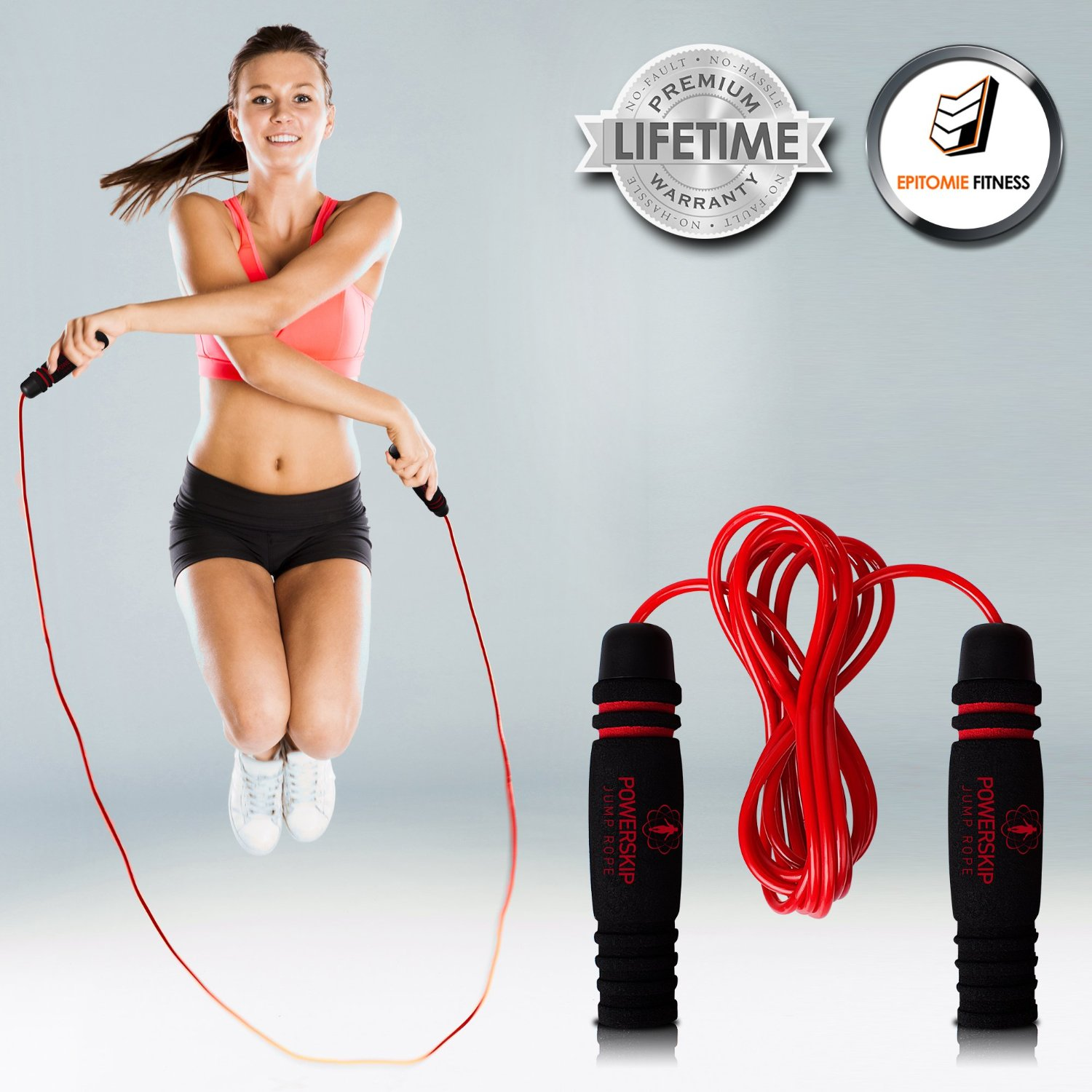 powerskip-jump-rope-with-memory-foam-handles-weighted-speed-cable