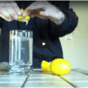 D:\My WP Blogs\BLOGS\Natural Health Remedies\Images\Lemon_Baking_Soda_Water.png