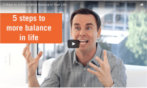 D:\My WP Blogs\BLOGS\Natural Health Remedies\Images_Ways_To_A_More_Balanced_Life.png