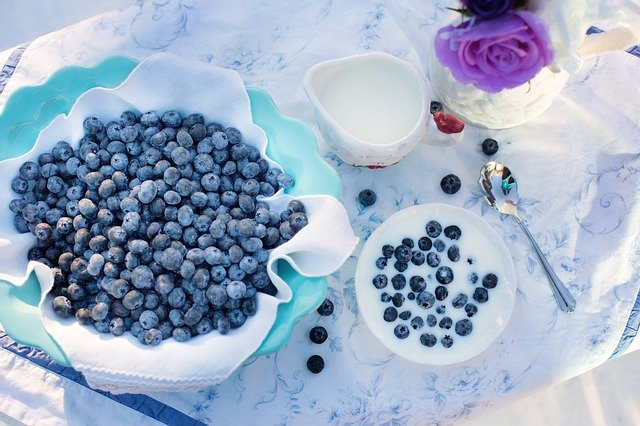 5 Super Foods That Energize Your Body