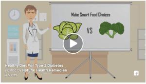 Healthy-Diet-For-Type-2-Diabetes