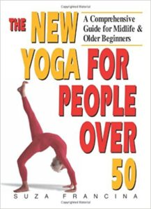yoga-for-people-over-50