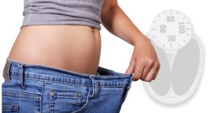 Secrets That Weight Loss Companies Don't Want You To Know