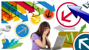 How-to-Reduce-Work-and-Job-Stress
