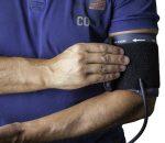Essential Hypertension