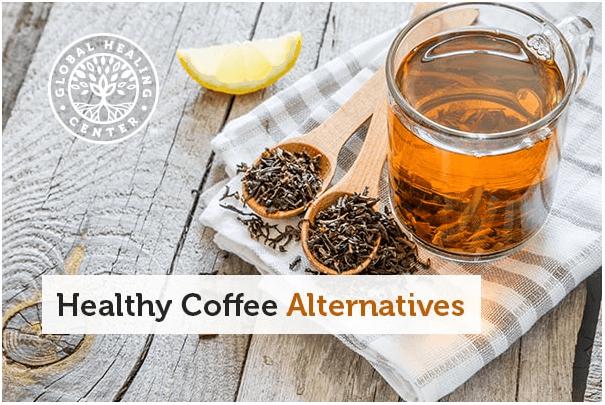 Healthy-Coffee-Alternatives