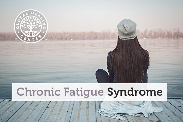 chronic-fatigue-syndrome