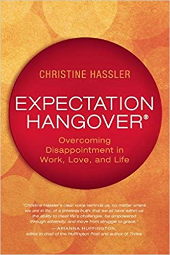 Expectation-Hangover